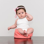 Maria Cristina Travaglio - Photography - portrait - baby - Sofi2