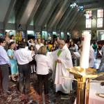 Maria Cristina Travaglio - photography - events - baptism -9731